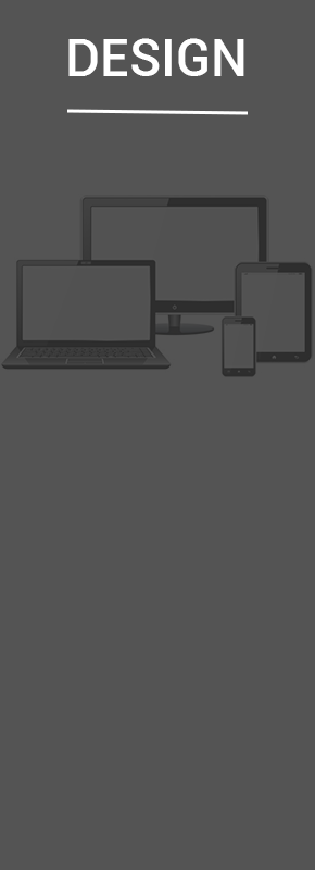 Website Design BlueStarHosts